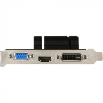 Видеокарта MSI GeForce GT 730 N730K-2GD3H/LP (WY36dnd-146496)
