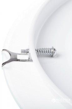 Світильник настінно-стельовий Brille W-177/3 (171143)