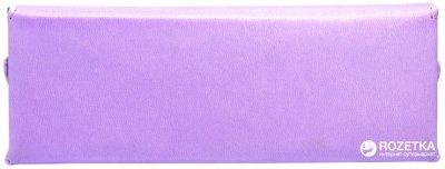 Футляр для очков Аcropolis Ф-60/36 Фиолетовый