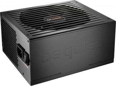 be quiet! Straight Power 11 650W (BN306)