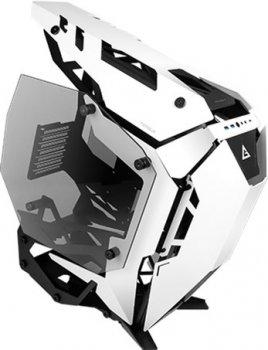 Корпус Antec Torque Aluminium Open-Frame Chassis (0-761345-80026-6)