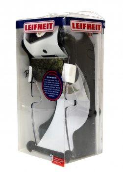 Машинка для приготовления роллов и суши LEIFHEIT прозрачный-черный M20-270088