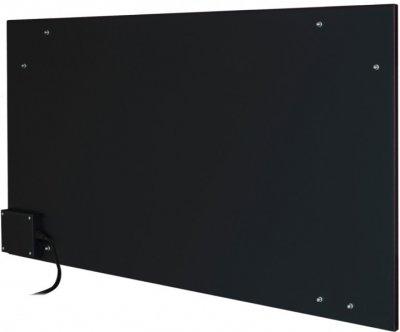 Керамічна електронагрівальна панель STINEX CERAMIC 500/220 S+ Black