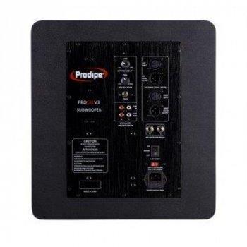 Студийный сабвуфер Prodipe Pro 10S V3