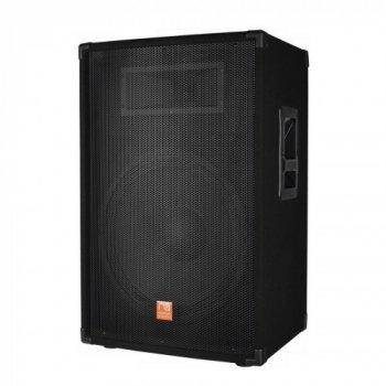 Maximum Acoustics A. 15