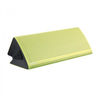 Портативна Колонка Bluetooth Remax RB-M7 Green