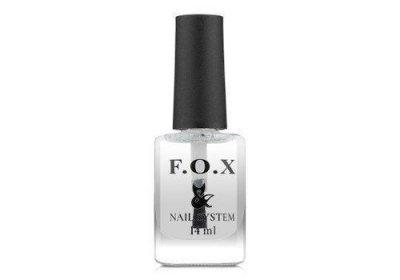 Праймер для ногтей FOX, Ultrabond, бескислотный, 14 мл