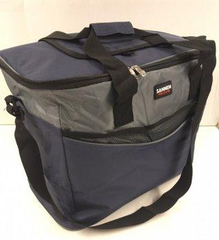 Термосумка Sannen Cooler Bag на 36 літра