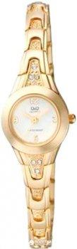 Женские часы Q&Q F623J004Y