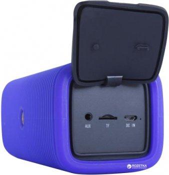 Акустична система F&D W16T Blue