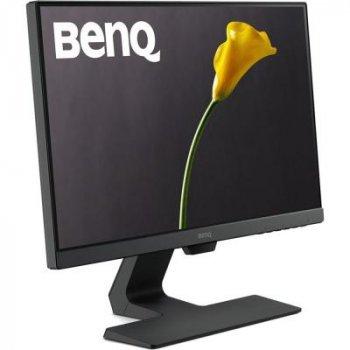 Монітор BENQ GW2283 Black