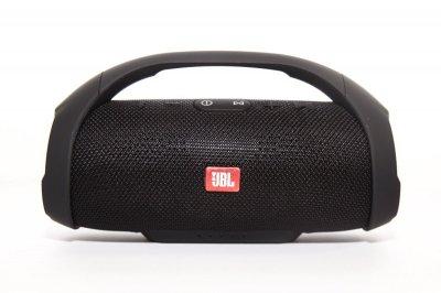 Портативна колонка Bluetooth JBL mini Boombox