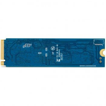 Накопичувач SSD M. 2 2280 500GB Seagate (ZP500CM3A001)