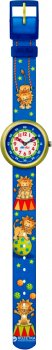 Детские часы Flik Flak ZFBN089