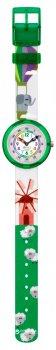 Детские часы Flik Flak ZFBNP106