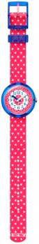 Детские часы Flik Flak ZFPNP012