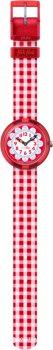 Детские часы Flik Flak ZFBNP078