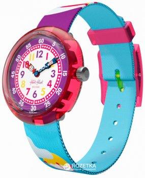 Детские часы Flik Flak ZFBNP105