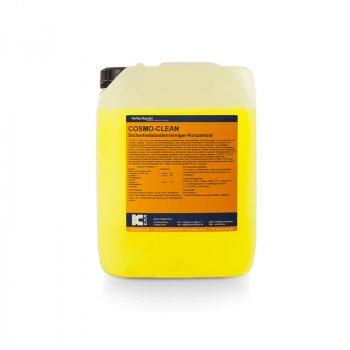 Моющее средство для полов из кафеля, ламината, бетона Koch Chemie Cosmo-Clean 1л разлив (193001)