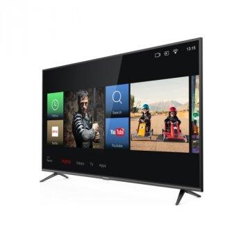 """Телевизор Thomson 65UD6336 4k 65"""" Smart TV HDR Wi-Fi T2 (714k)"""