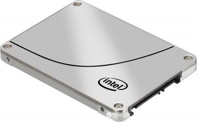 """SSD Intel DC S4600 Series 1.9TB 2.5"""" SATAIII TLC (SSDSC2KG019T701)"""