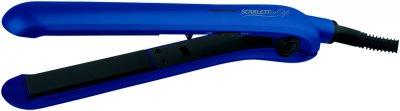Щипцы для волос SCARLETT SC-HS60600