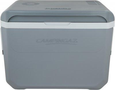 Автохолодильник Campingaz Powerbox Plus 36 л (87111)