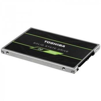 Накопичувач SSD 240GB 2.5 OCZ (THN-TR20Z2400U8) (WY36THN-TR20Z2400U8)