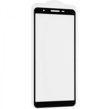 Захисне скло Gelius Pro для Samsung Galaxy A01 Core (A013) Black (2099900819230)
