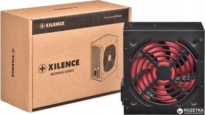 Xilence Red Wing 700W (XP700R7)