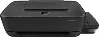 Принтер А4 HP Ink Tank 115 (2LB19A)