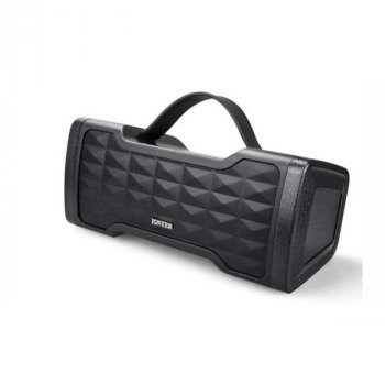 Портативна музична акустична система Bluetooth колонка JONTER M-91 ORIGINAL