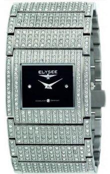 Жіночі наручні годинники Elysee 28399