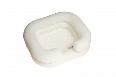 Ванночка для мытья головы с лейкой и насосом Antar AT51033