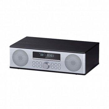 Акустична система Sony All-in-One Sound System Black (XL-B710(BK))