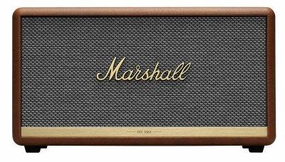 Marshall Loudspeaker Stanmore II Brown (1002766)