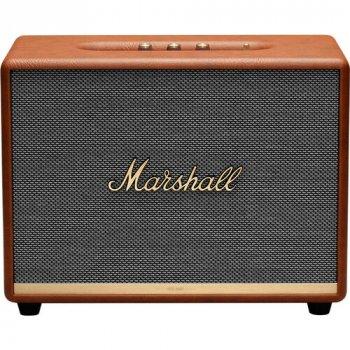 Marshall Loudspeaker Woburn II Brown (1002767)