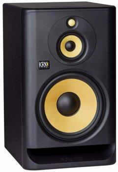 KRK RP103G4 (229656)