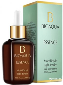 Сыворотка Bioaqua Advanced Moist Repair Essence 30 г (6947790780962)