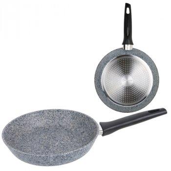 Сковорода Maestro MR-1210