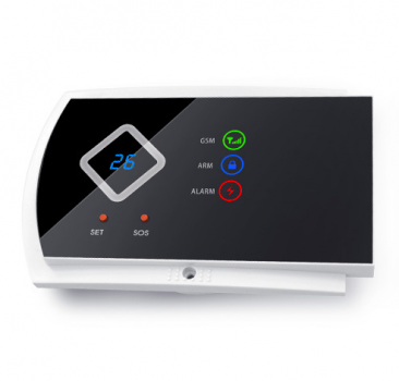 Комплект сигнализации Kerui alarm G10a Start