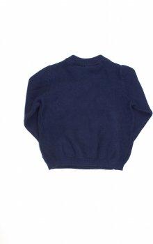 Кардиган Lupilu 308626 Темно-синий