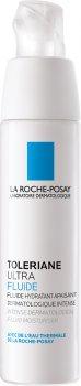Флюид La Roche-Posay Tolériane Ultra успокаивающий для лица и глаз 40 мл (3337872414091)