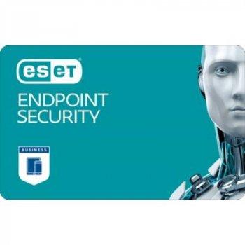 Антивірус ESET Endpoint security 84 ПК ліцензія на 3year Business (EES_84_3_B)