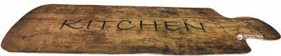 Килимок для кухні IzziHome Cooky Kitchen Wood 50x125 (2200000541956)