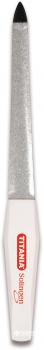Манікюрна пилка для нігтів Titania 1049/6 (1049-6)