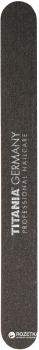 Пилка манікюрна Titania 1031 (1031)