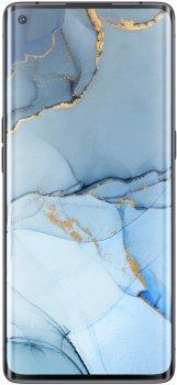 Мобільний телефон OPPO Reno3 Pro 12/256GB Midnight Black