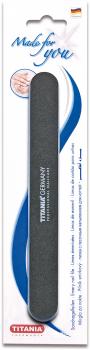 Пилка професійна Titania 1032 (1032)