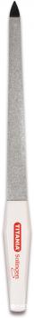 Манікюрна пилка Titania 1049/7 (1049-7)